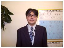 K.Oさん 公務員 男性 48歳